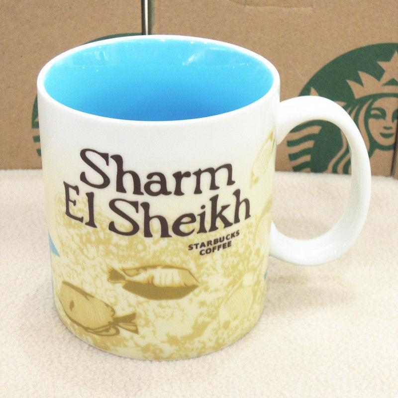 Sharm El Sheikh1