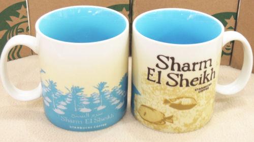 Sharm El Sheikh2