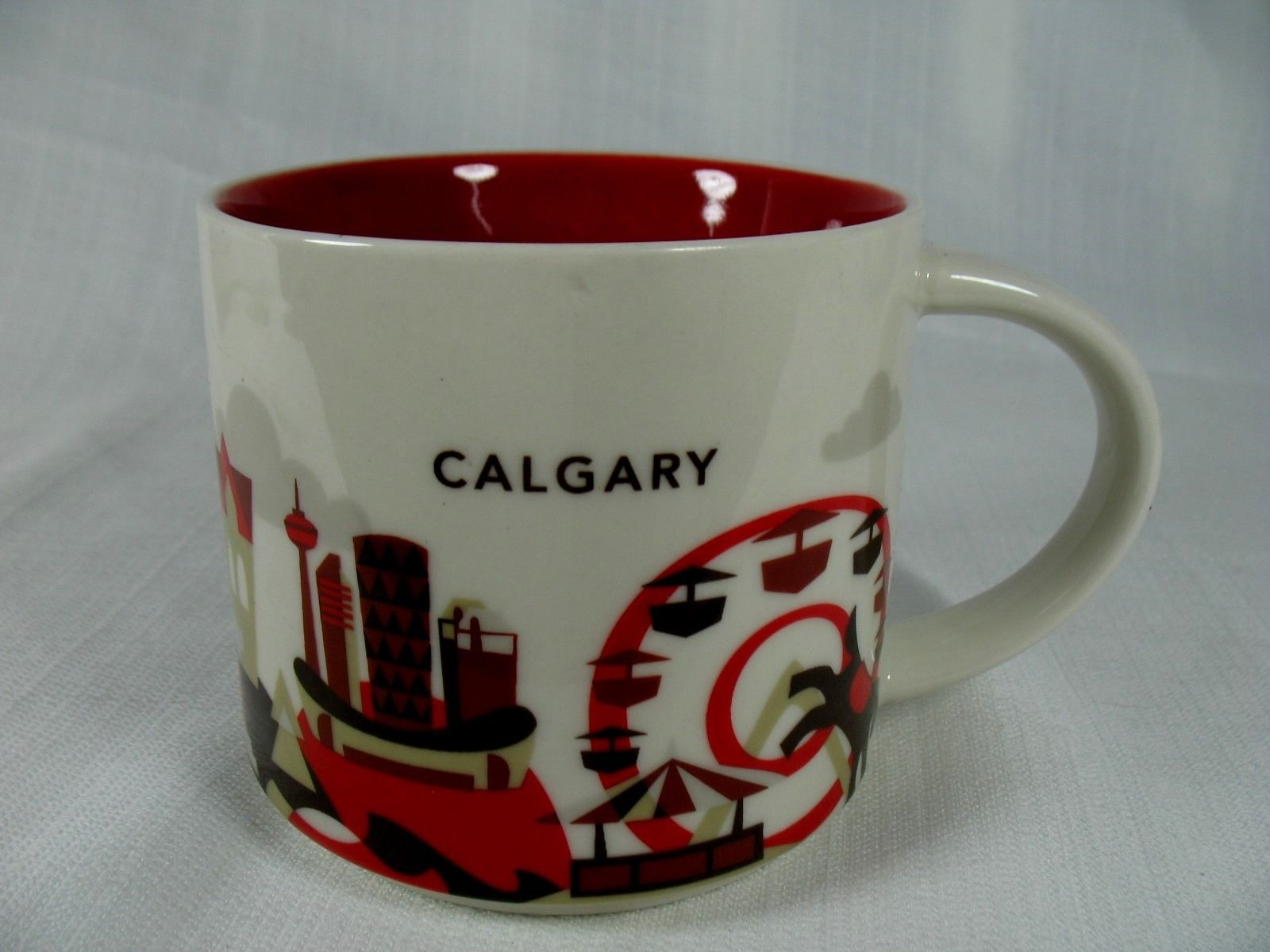 Mugs CalgaryStarbucks City CalgaryStarbucks CalgaryStarbucks Mugs CalgaryStarbucks Mugs Mugs City City Mugs CalgaryStarbucks CalgaryStarbucks City City W29DHEI