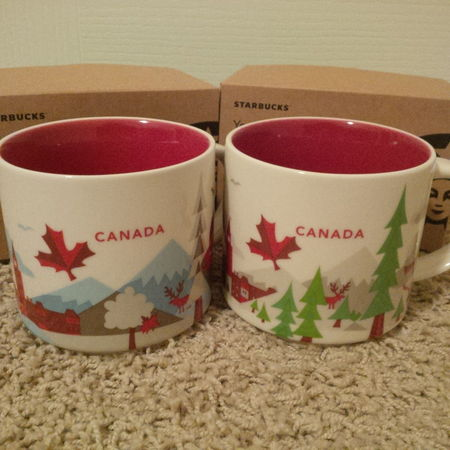 canada1 and 2