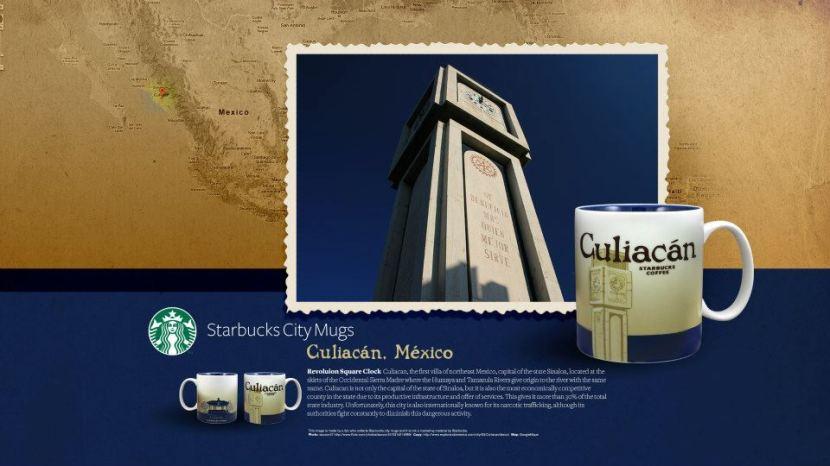 Culiacan1