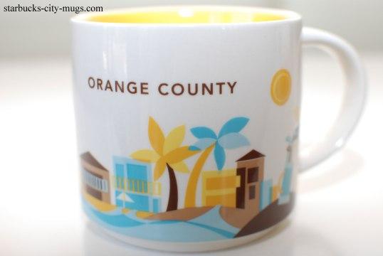 Orange-county
