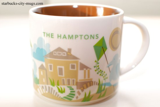 the-hamptons