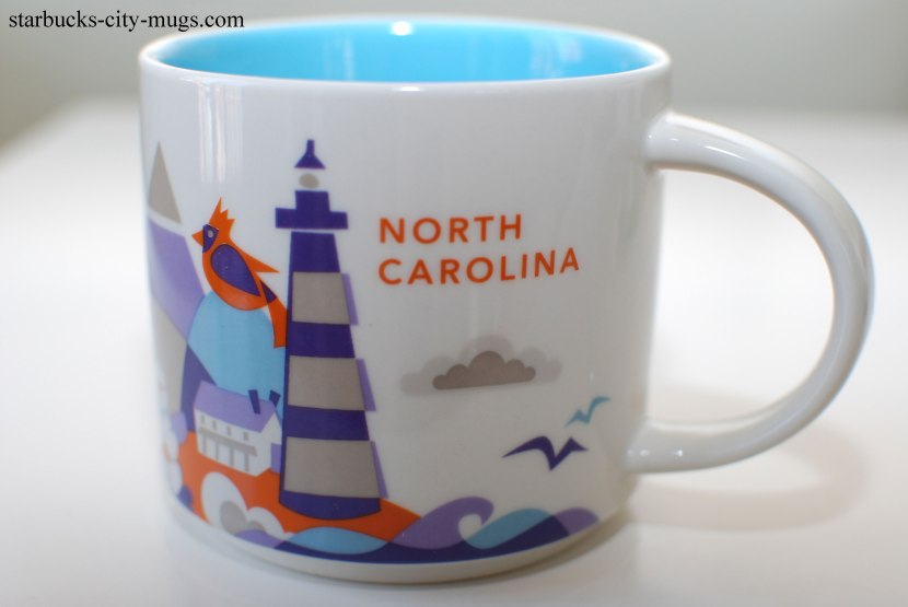 North-Carolina