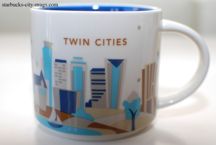 Twin-Cities