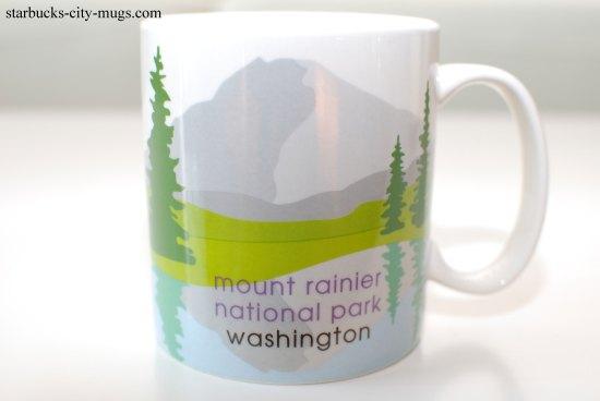 Washington-Park