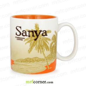 sanya1