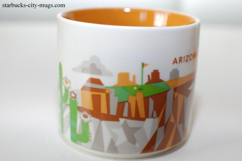 Arizona-1