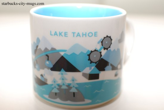Lake-Tahoe