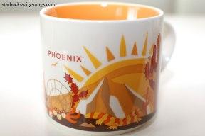 85bb93e1fb YOU ARE HERE – USA | Starbucks City Mugs