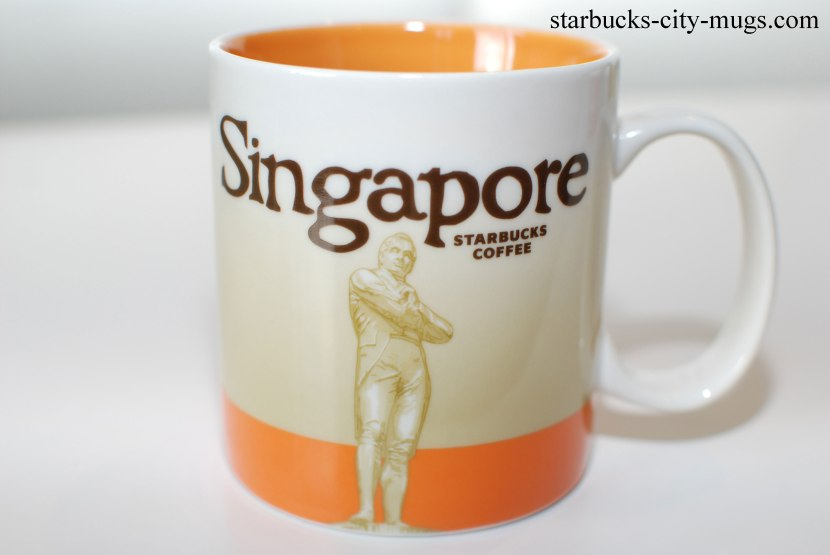 singapore-Orange-1