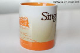singapore-orange-2