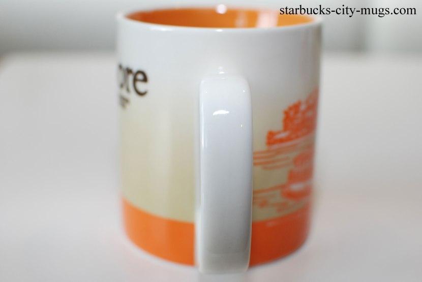 singapore-orange-4