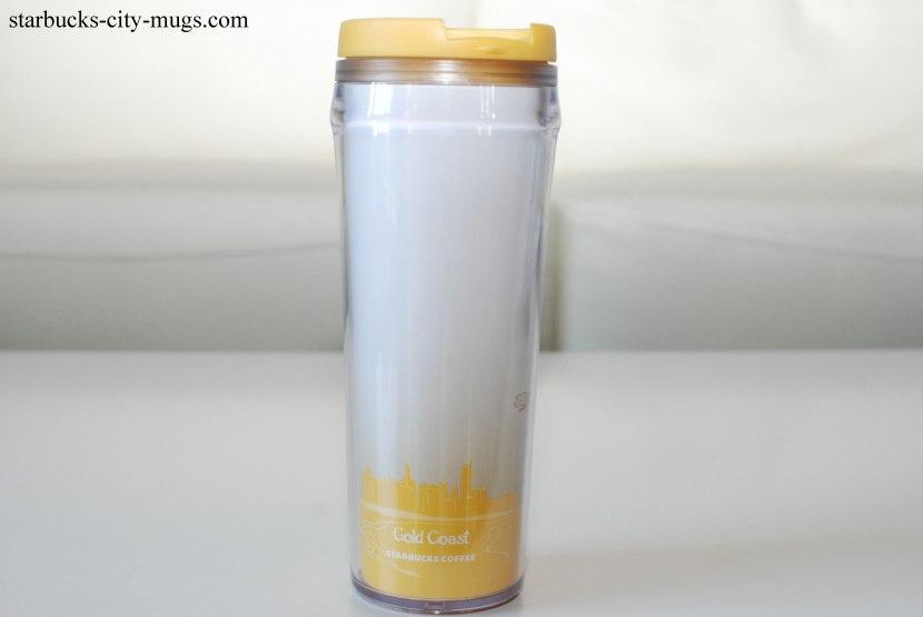 Gold-Coast-tumbler-2