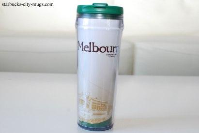 Melbourne-tumbler-