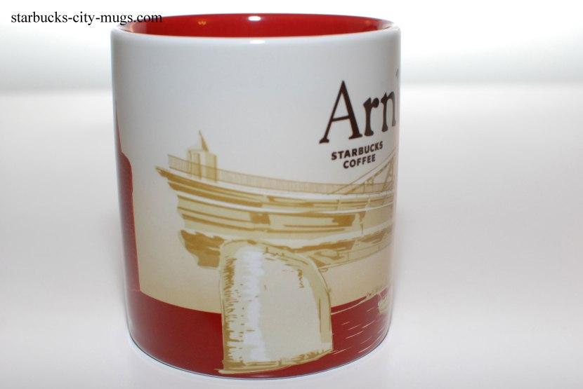 arhem-1