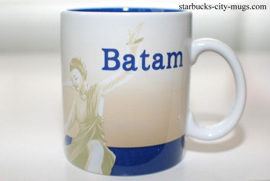 Batam-1