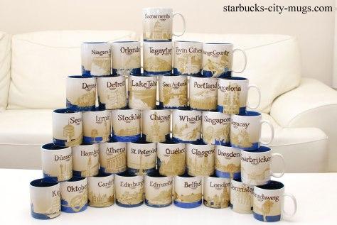 blue-mugs-(1)