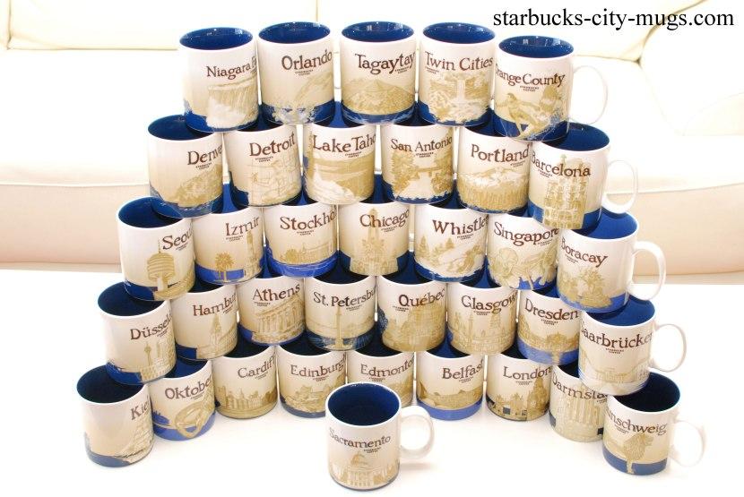 blue-mugs-(2)