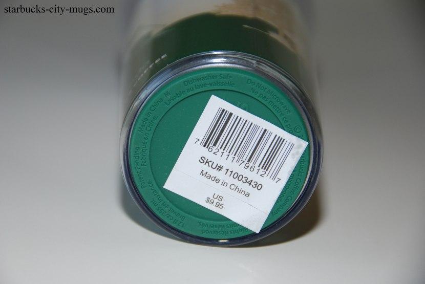 colorado-5