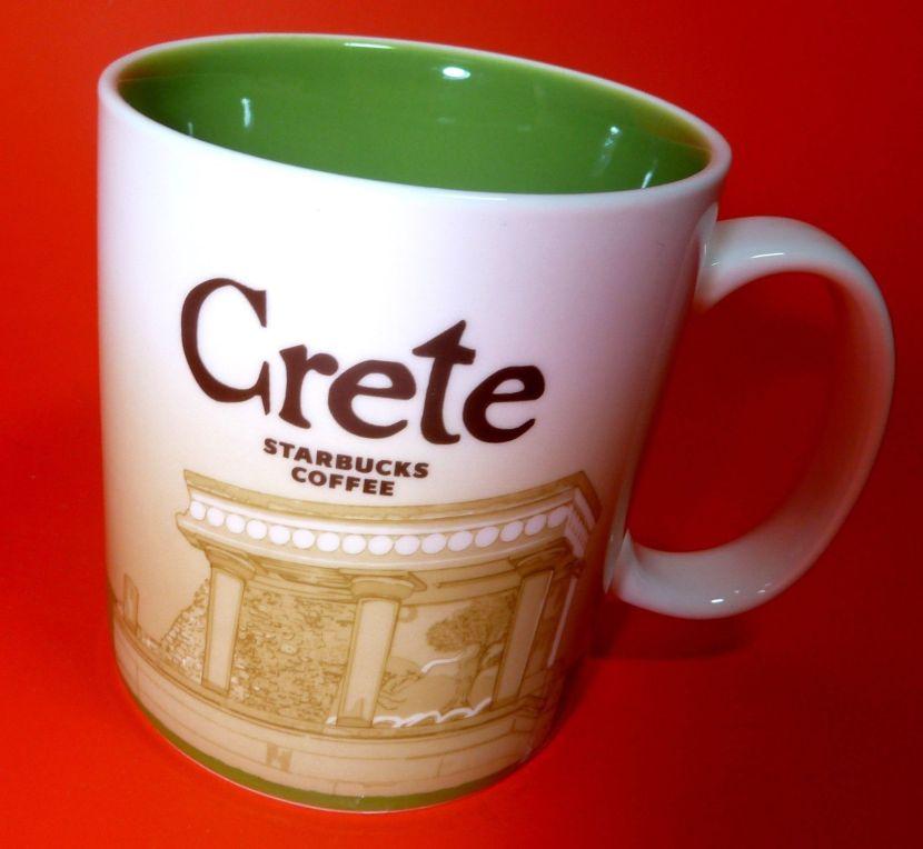crete1