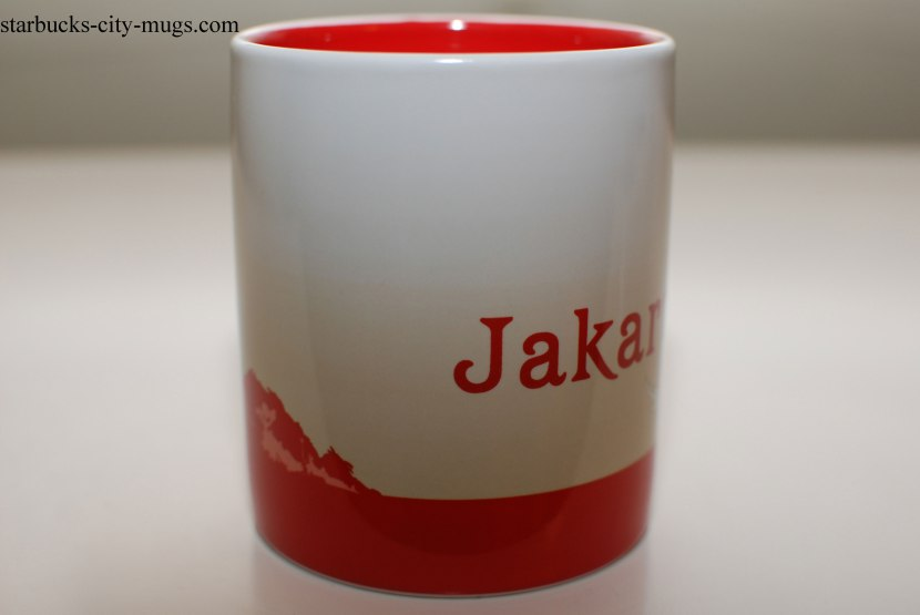 Jakarta-1