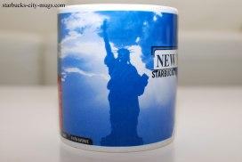 New-York-1