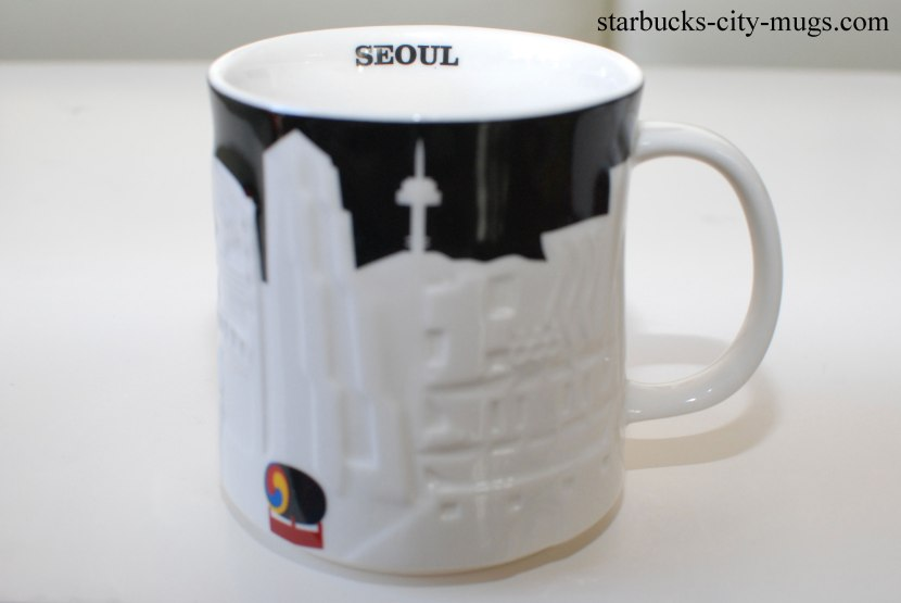 Seoul-Front