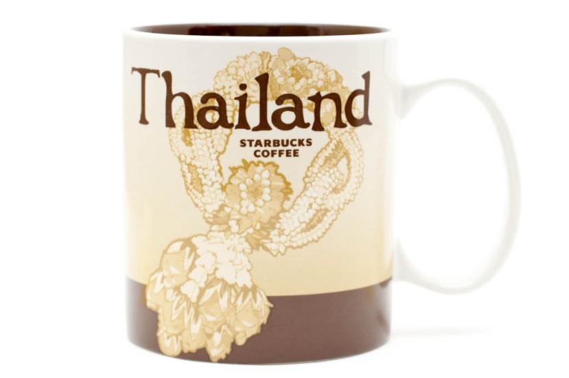 Thailand Front
