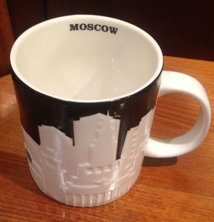 Moscow1
