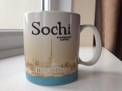 Sochi2