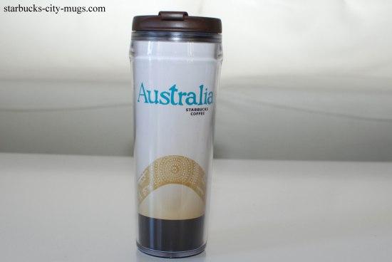 Australia-tumbler--