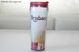 Brisbane-tumbler