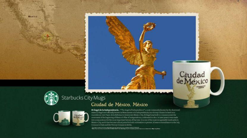 Ciudad de Mexico2