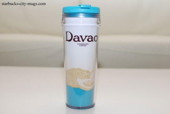 davao-1