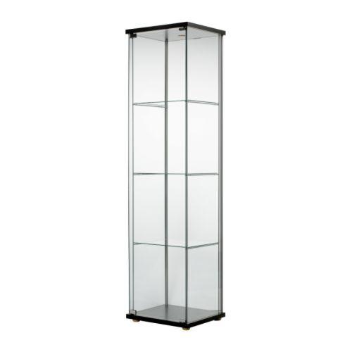 http://www.ikea.com/us/en/catalog/products/10119206/