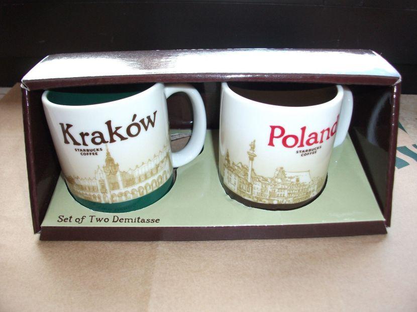 Krakow demi