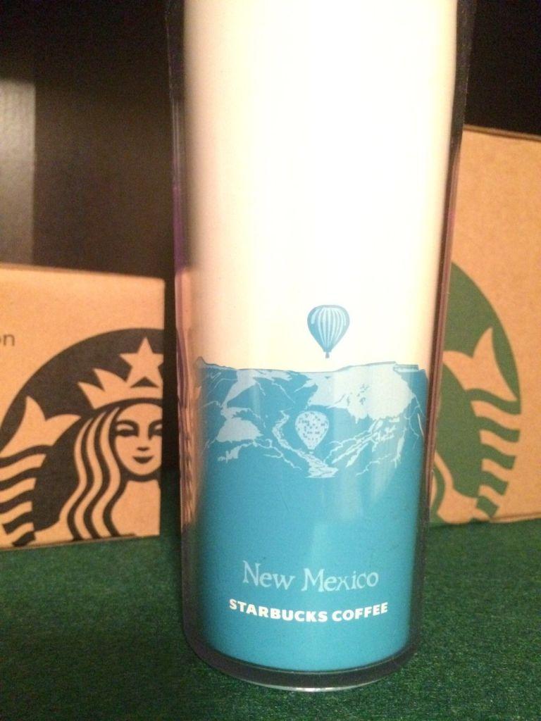 new mexico2