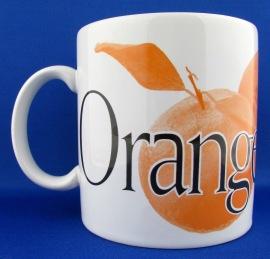 orange county1
