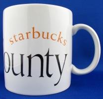 orange county3