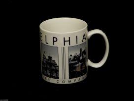 philadelphia2