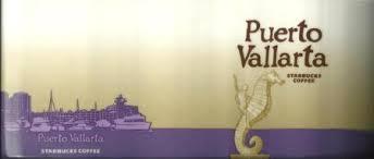 Puerto Vallarta 1