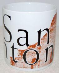 San Antonio2