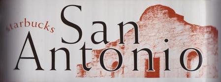 San Antonio7