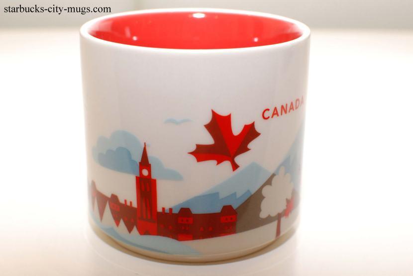 Canada-B-1