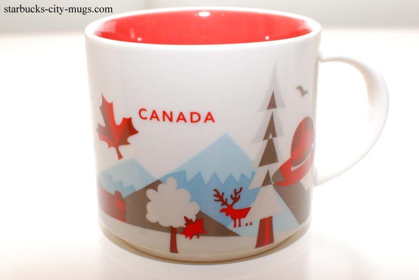 Canada-B