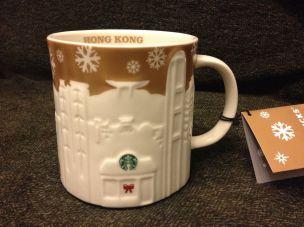 hong kong front