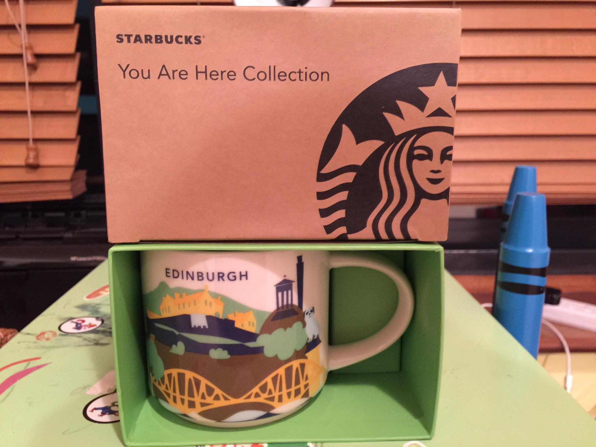 you are here international starbucks city mugs. Black Bedroom Furniture Sets. Home Design Ideas