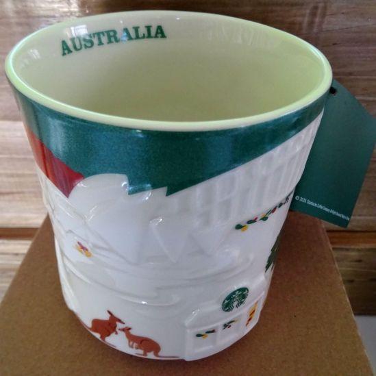 australia-green-1
