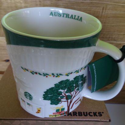 australia-green